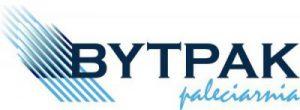 Logo-bytpak